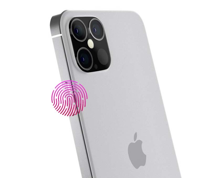 iPhone 12 4G zamiast iPhone'a SE 3. generacji w 2021 ...