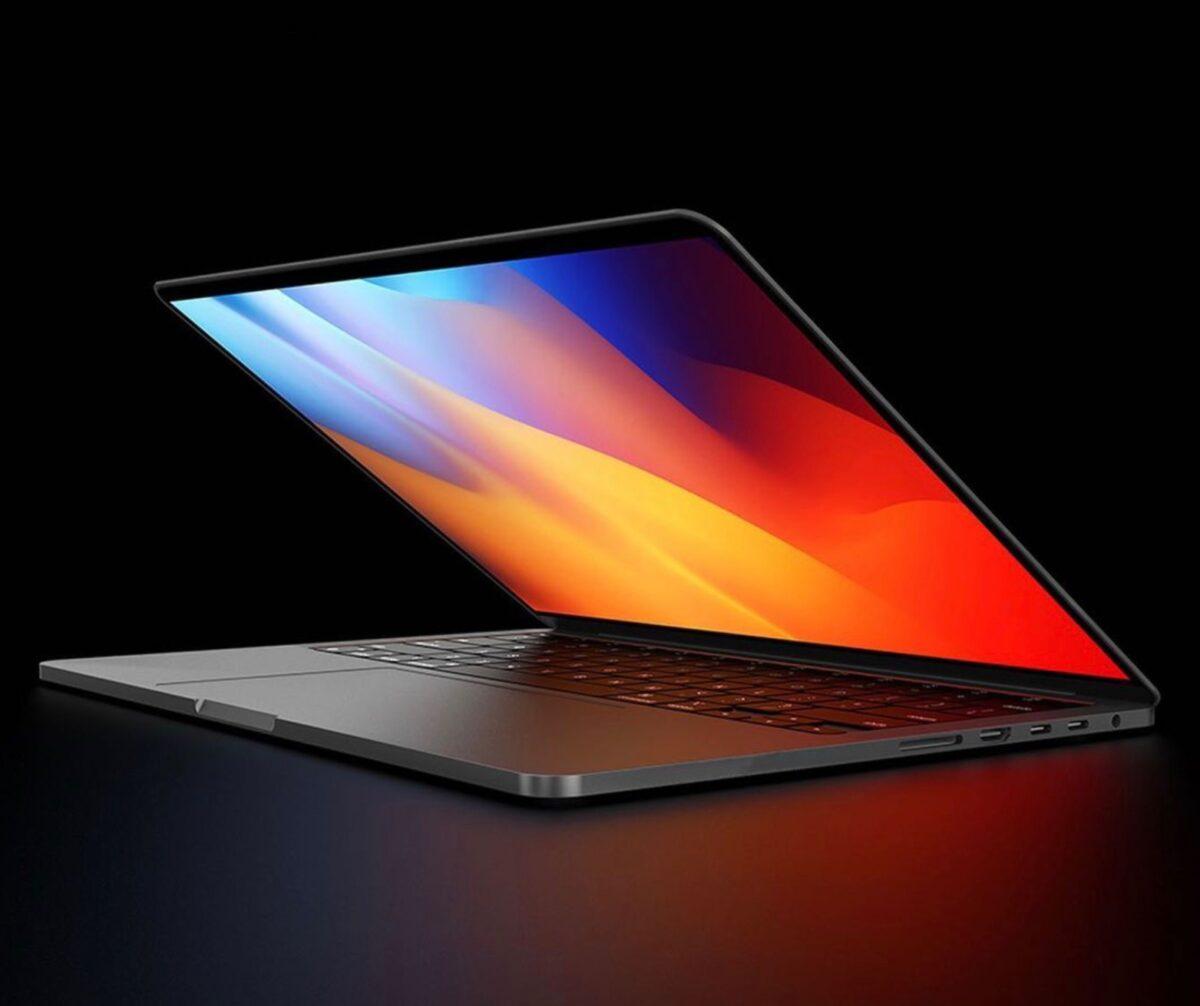macbook-pro-2021-m1x